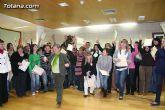"El ""Taller de lengua de signos""  se clausura con la entrega de diplomas a m�s de treinta participantes - 39"