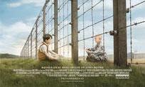 """""""El espíritu del bosque"""" y """"El niño con el pijama a rayas"""" son las dos películas que se proyectarán este fin de semana en el Cine Velasco"""