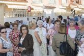 Los pensionistas ya pueden informarse sobre los viajes del Programa de Termalismo Social