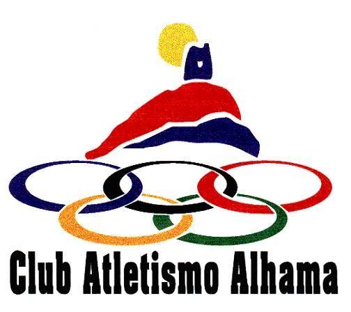 El Club Atletismo Alhama prepara la temporada 2018/19, Foto 1