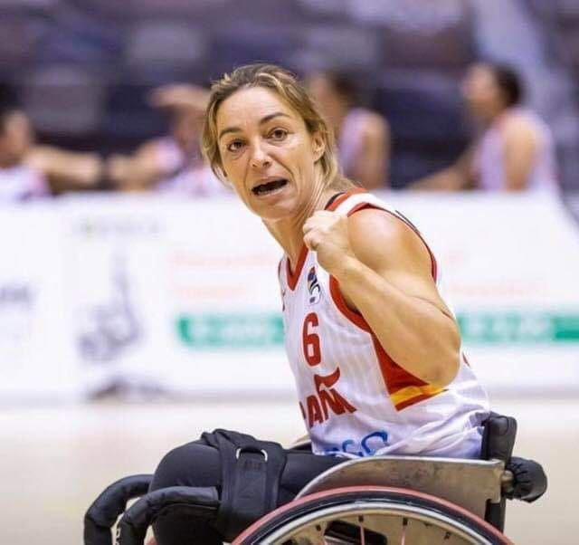 El sueño de Tokio continúa con los paralímpicos - 1, Foto 1