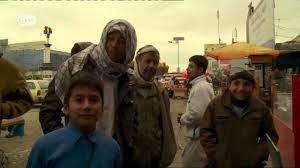 Los gitanos de Afganistán - 1, Foto 1