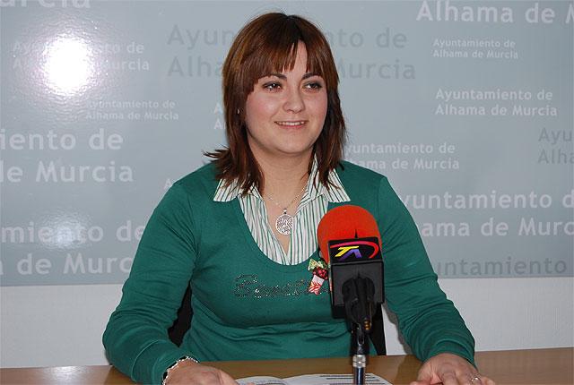 El Ayuntamiento a través de la Concejalía de Juventud oferta el Curso de Monitor de Tiempo Libre, Foto 1