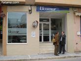 UCOMUR ha puesto en funcionamiento en Totana un centro - Foto 2