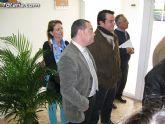 UCOMUR ha puesto en funcionamiento en Totana un centro - Foto 5
