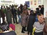 UCOMUR ha puesto en funcionamiento en Totana un centro - Foto 15