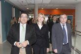 Puerto de Mazarrón tendrá su nuevo centro de salud antes del verano