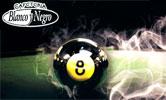 Campeonato de Billar Bola 8