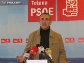 El Tribunal Superior de Justicia anula una contratación a dedo que adjudicó el PP a sus amigos, según el PSOE