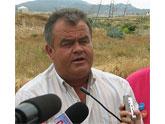 El PP de Totana se suma a la concentración convocada por el Sindicato Central de Regantes