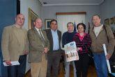 La localidad acoge el XV Campeonato Regional de Ajedrez por Edades