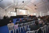 Fotogenio se inaugura con más de 1.600 participantes - Foto 3