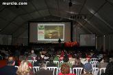 Fotogenio cierra sus puertas con la visita de más de 4.000 personas - Foto 1
