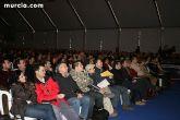 Fotogenio cierra sus puertas con la visita de más de 4.000 personas - Foto 3