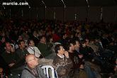Fotogenio cierra sus puertas con la visita de más de 4.000 personas - Foto 4