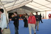 Fotogenio cierra sus puertas con la visita de más de 4.000 personas - Foto 9