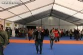 Fotogenio cierra sus puertas con la visita de más de 4.000 personas - Foto 10
