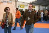Fotogenio cierra sus puertas con la visita de más de 4.000 personas - Foto 11