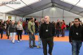 Fotogenio cierra sus puertas con la visita de más de 4.000 personas - Foto 12