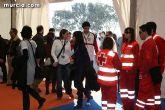 Fotogenio cierra sus puertas con la visita de más de 4.000 personas - Foto 13