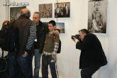 Fotogenio cierra sus puertas con la visita de más de 4.000 personas - Foto 15