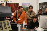 Fotogenio cierra sus puertas con la visita de más de 4.000 personas - Foto 17