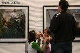 Fotogenio cierra sus puertas con la visita de más de 4.000 personas - Foto 18