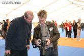 Fotogenio cierra sus puertas con la visita de más de 4.000 personas - Foto 20