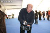 Fotogenio cierra sus puertas con la visita de más de 4.000 personas - Foto 19