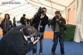 Fotogenio cierra sus puertas con la visita de más de 4.000 personas - Foto 22