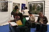 Fotogenio cierra sus puertas con la visita de más de 4.000 personas - Foto 25