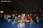 Fotogenio cierra sus puertas con la visita de más de 4.000 personas - Foto 27