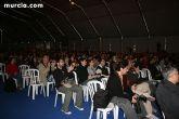 Fotogenio cierra sus puertas con la visita de más de 4.000 personas - Foto 28