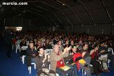 Fotogenio cierra sus puertas con la visita de más de 4.000 personas - Foto 30