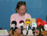 El PP afirma que el Delegado del Gobierno se ha convertido en una figura sectaria al servicio del PSOE