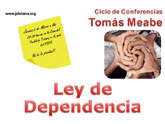 Juventudes Socialistas de Totana organiza una charla sobre la Ley de Dependencia
