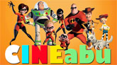 Última oportunidad para participar en 'Cineabu'