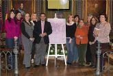 Mazarrón acoge los actos con motivo del Día Internacional de la Mujer