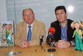 """El Ayuntamiento retoma la Campaña """"Alhamita"""" incluyendo un nuevo spot"""
