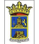 Bando del Ayuntamiento de Alhama sobre solares