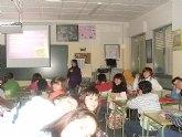 """Cerca de  600 alumnos de secundaria se benefician del """"Taller de resolución de conflictos"""""""