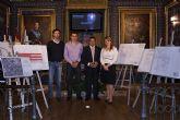 Licitan las obras del Centro Cultural de Mazarrón