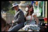 ¡Viaja a la feria del caballo!