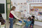 Mazarrón celebra el Día Internacional del Libro Infantil y Juvenil