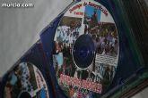 Homenaje a los portapasos infantiles de la Cofradía de San Juan Evangelista - Foto 22