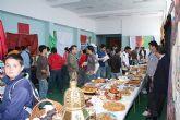 Formación nutricional gratuita en Mazarrón