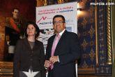 Mazarrón recibe 1,2 millones de euros para poner en marcha