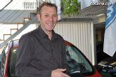 AEMCO hace entrega del coche sorteado en la I Feria de VPO - 15