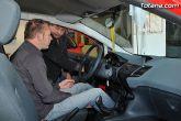 AEMCO hace entrega del coche sorteado en la I Feria de VPO - 18