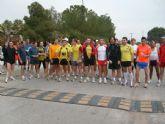 El próximo sábado 9 de mayo tendrá lugar la segunda edición de la Carrera del Club de Tenis